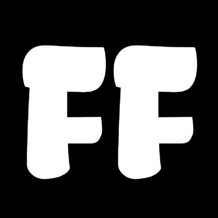 Fonnafest.no